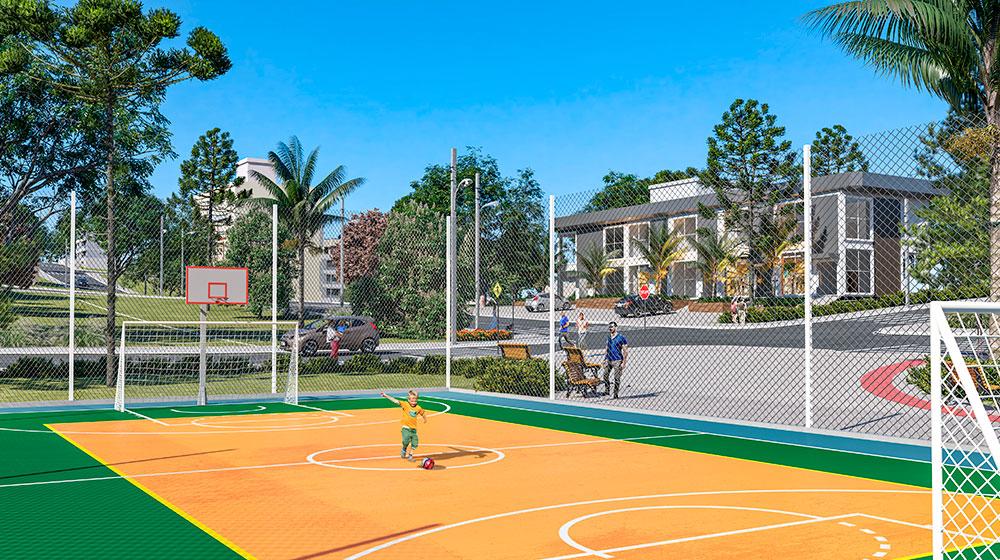 Quadra-Poliesportiva-Caminhos-do-Alto-Loteamento-Planejado